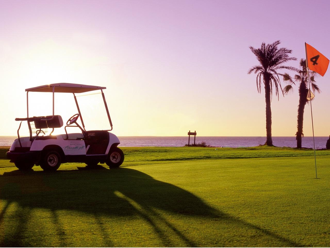 Golf_Tenerife
